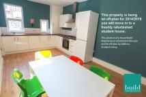 1 bed Detached house in Halsbury Road, Liverpool