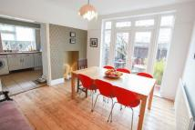 Detached home to rent in Ashfield Road, Liverpool
