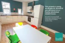 5 bed Detached property for sale in Mixed use investment...