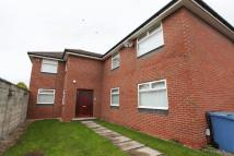 Detached home to rent in Topaz Close, Liverpool