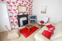 3 bed Terraced house to rent in Dial Street, Liverpool