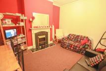 4 bedroom Detached house to rent in Brookdale Road...