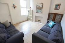 Cotswold Street Detached property to rent