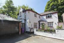 3 bed Flat in Aigburth Drive...