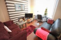 property to rent in Jubilee Drive, Liverpool