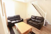 property to rent in Taunton Street, Liverpool