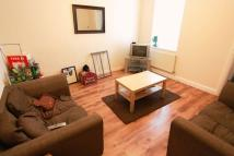 property to rent in Southdale Road, Liverpool
