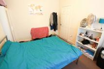 4 bed Terraced house to rent in Stevenson Street...