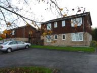 Chequers Court Ground Flat to rent