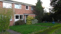 3 bedroom semi detached house to rent in Chalgrove Road, Thame