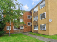 Apartment to rent in Lichfield House...