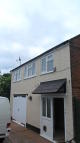 2 bed Flat in Mount Pleasant, Aylesbury