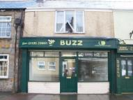 Commercial Property to rent in 70 High Street, Blaina