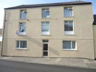 1 bed Flat to rent in 12 Gwyns Place...