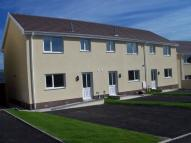 3 bed new home to rent in Wern Crescent, Skewen...