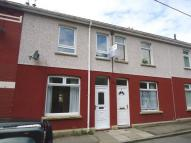 2 bed Terraced home to rent in Griffin Street...