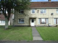 2 bed Flat to rent in Heol Taliesin, Cwmavon...
