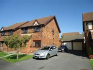 3 bed Detached home to rent in Heol Penycae, Gorseinon...