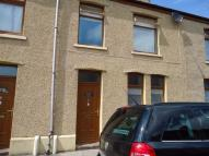 3 bedroom Terraced home to rent in Aberavon, Port Talbot