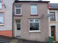 3 bed Terraced house to rent in Halswell Street...