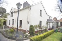 3 bed Detached property in Groeswen Ganol...