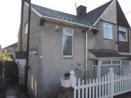 3 bedroom semi detached home to rent in 13 Pheonix Avenue...