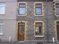 2 bedroom Terraced property in Angel Street, Aberavon...