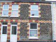 6 Gwendoline Street Terraced house to rent