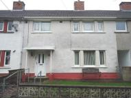 3 bedroom Terraced home to rent in Hawthorn Avenue, Baglan...