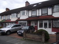 5 bed Terraced property in Beech Grove, Mitcham, CR4