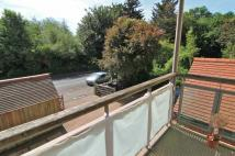 Flat for sale in Shirehampton Road...
