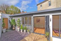 3 bed new home for sale in Mulberry Mews, Redland...