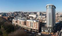 2 bedroom Apartment in Eclipse, Cabot Circus...