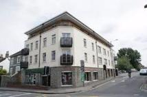 2 bed Flat in St Georges Heights...
