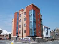 Flat for sale in Flat 12 Saints Court...