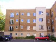 Doudney Court Flat for sale