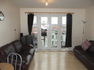 2 bed Apartment to rent in Lower Ford Street...