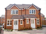 2 bed End of Terrace home to rent in GIBRALTAR CLOSE...