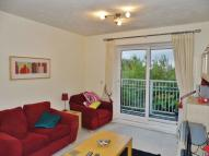 2 bedroom Apartment to rent in Gillquart Way...
