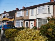 2 bed Terraced home in Erithway Road...