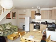 1 bedroom Terraced house in Surrey Drive...