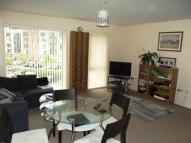 2 bedroom Apartment to rent in MONTICELLO WAY, Coventry...