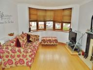 3 bed Detached home for sale in HEATH END ROAD, Nuneaton...