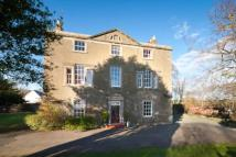 5 bedroom Detached property for sale in Bogangreen...