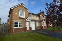 3 bed semi detached property for sale in 22 Malbet Wynd, Liberton...