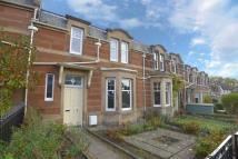 3 bedroom Terraced house for sale in 7 St Johns Crescent...