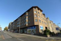 1 bedroom Flat in 91/4 Morningside...