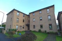 2 bed Ground Flat for sale in 1/1 South Beechwood...