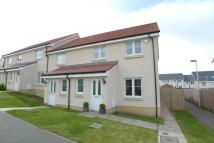 End of Terrace house for sale in 4 Easter Langside Court...