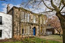 4 bed semi detached home for sale in 37 Craigmillar Park...